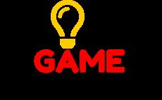 logo230x141